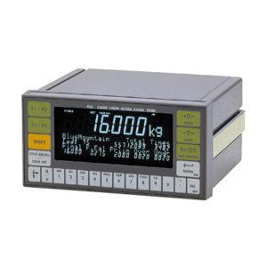 AD-4402-EC