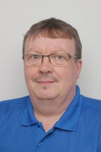Jyri Laaksonen