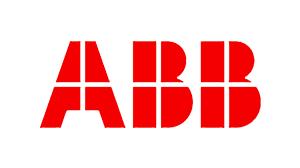 Reseptin mukaista tasalaatua ABB:n hartsituotantoon