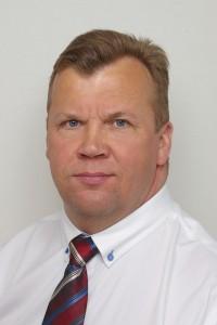 Olli-Pekka Rihu