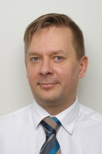 Timo Alaranta