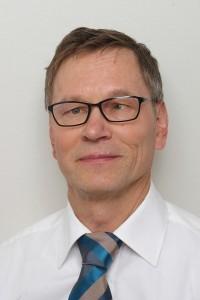 Tuomo Rantahakala