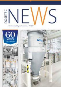 dosetec-news-en-2014-1