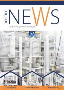 dosetec-news-en-2015-1