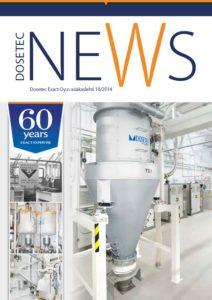 dosetec-news-fi-2014-1