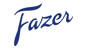 Fazer Eesti AS aspires to be the front runner in all its operations