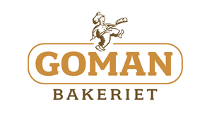 Automation updates secure the competetitive edge of Goman Bakeriet