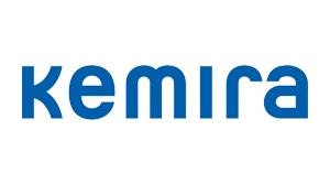 Kemira uses Dosetec system for big bag filling in sodium chlorate plant, Uruguay
