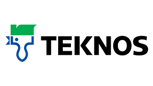 Teknos will double its powder coating production with a Dosetec dosing system
