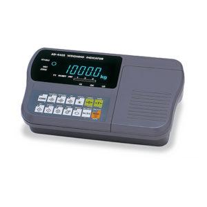 AD-4405-EC