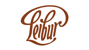 Leibur invests in productivity
