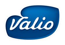 Valion Mifu® suikaleita valmistetaan Vantaalla