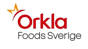 Orkla Vansbro bakery manufactures 30 million frozen pizzas a year