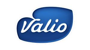Dosetec improves hygiene at Valio factory in Vantaa